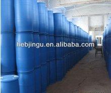 UCO biodiesel Fatty Acid Methyl Ester Grade 3, bio fuel