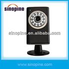 SP360 IR Cut 10m Network Webcam /CCTV Internet Camera Night Vision