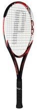 Tennis Rackets Prince Exo 3 Hybrid Red 102