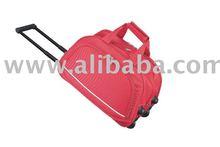 CABIN BAG- 101