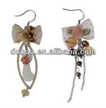Yiwu Factory Price Earrings,Vintage Earrings Vners,Handmade Earrings Jewelry Manufacturer Wholesaler