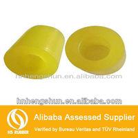 high density apply polyurethane product