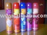 Tropicana Air Freshener