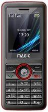 MAGIC - M100