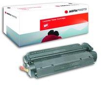 Agfaphoto Tonner Cartridge