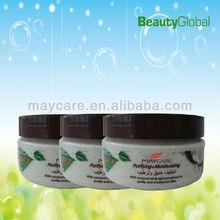 Moisturizer & Pigmentation & Pore Cleaner face night cream black women beauty magic cream