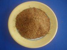 Tuna Powder