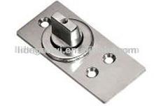 Earth axis;Floor Pivot;Floor hinge;door hinge;Door adjustment