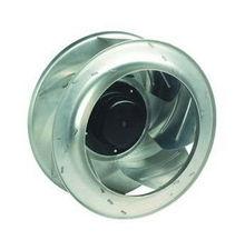 centrifugal fan blower