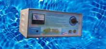Salt Chlorinator-Swimming Pool Equipment