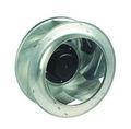 pequeño ventilador centrífugo sopladores y