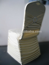 cheap folding chair cover,spandex/Lycra chair covers for all chairs