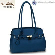 Hot sales export women should handbags all brand bags