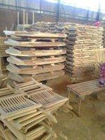 selling stocks cheap teak furniture