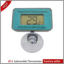 AT-1 thermometer for aquarium