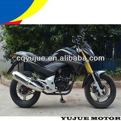 CBR Motorcycles 250cc 2013