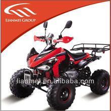 2013 NEW DESIGN 150cc ATV QUAD WITH LONCIN ENGINE AND CE