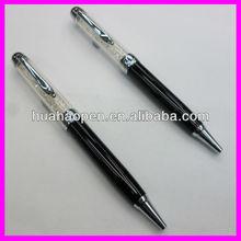2073 Hot sales handmade pens