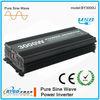 dc to ac solar sine wave inverter dc to ac inverter single phase 60hz (BY3000U)