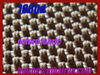 2013 new products manufacturer of 1680d polyester fabric in China