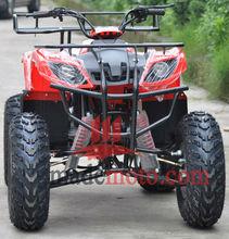 High Quality automatic 200cc quad bike for sale