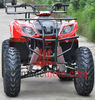 High Quality automatic 200cc quad bike for sale