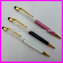 High quality metal sign pen