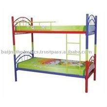 new design bunk bed