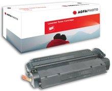 For HP Tonner Cartridge