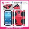 cell phone covers for samsung S4 mini accesorios para celulares