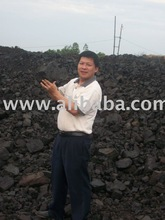 COAL FROM INDONESIA
