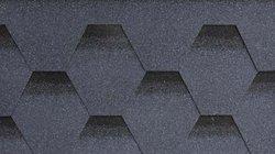 Mosaic Shadow Shingle