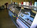 de segunda mano de máquinas de tejer