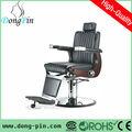 baratos cadeirasdebarbeiro para vendas