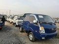 kia bongo 3 1 toneladas de camiones