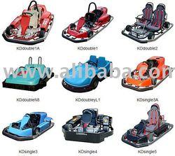 fun go karts with Honda engine, buggy go karts, 50cc, 100cc, 110cc, 125cc, 150cc, 200cc, 250cc, 300cc, 400cc, 500cc, 600cc. . .