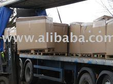 wholesale pallets