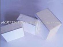 UNIMAGNA Fiberglass Insulation Panels