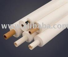 SMT wiper roll