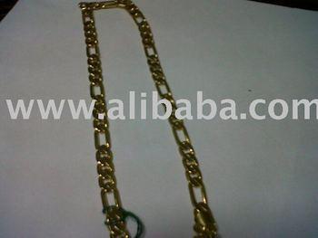 sachin chain