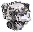 Automobile Engines