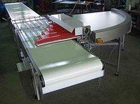 Conveyor-Roller-Surya Cipta Jaya Makmur
