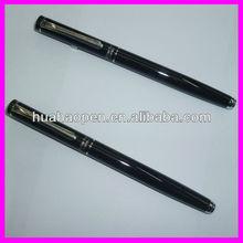 Good quality pilot precise rolling ball pen