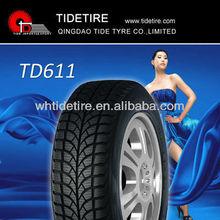 car tire production line