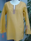 Kurta