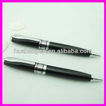 Good quality parallel pen pilot