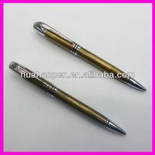 2013 Hot selling vintage parker pens