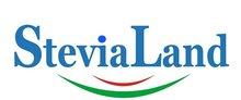 Stevia Extract - Stevioside - Rebaudioside