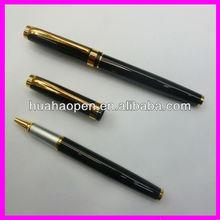High quality carabiner ball pen