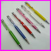 Best quality funny ball pen